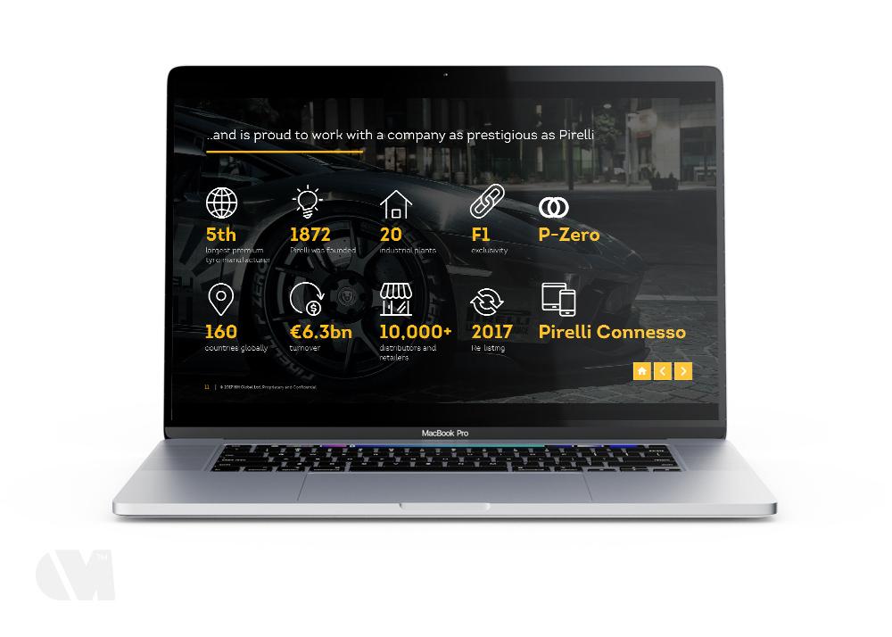https://olivermilburn.co.uk/wp-content/uploads/2020/10/G-Pirelli-03.jpg