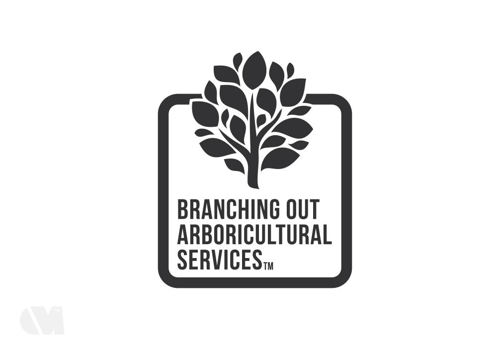 https://olivermilburn.co.uk/wp-content/uploads/2020/10/J-Logo-03.jpg