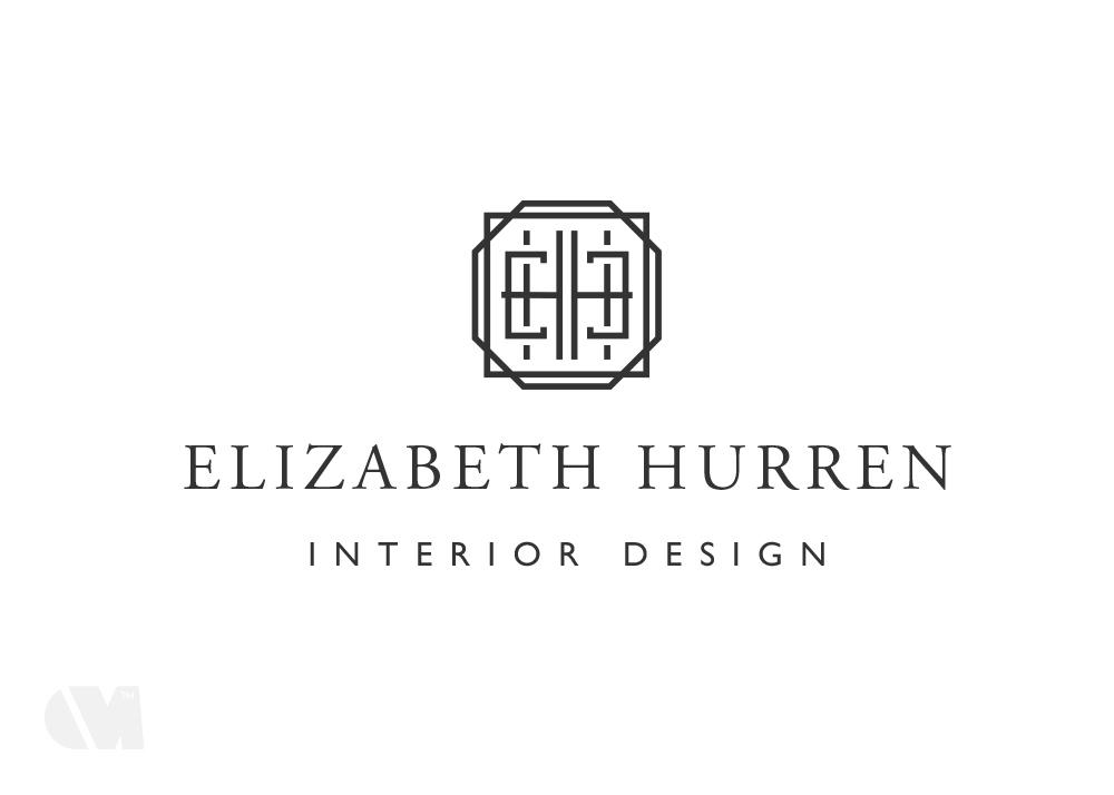 https://olivermilburn.co.uk/wp-content/uploads/2020/10/J-Logo-04.jpg