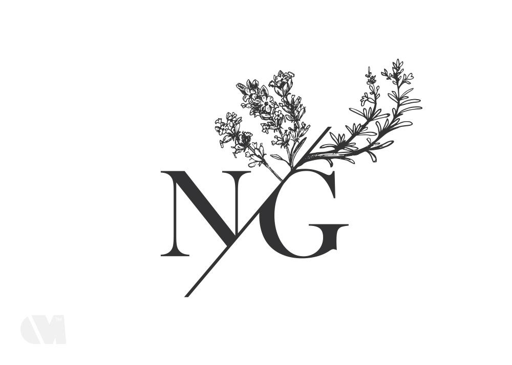 https://olivermilburn.co.uk/wp-content/uploads/2020/10/J-Logo-06.jpg