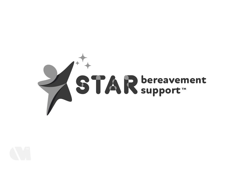 https://olivermilburn.co.uk/wp-content/uploads/2020/10/J-Logo-09.jpg