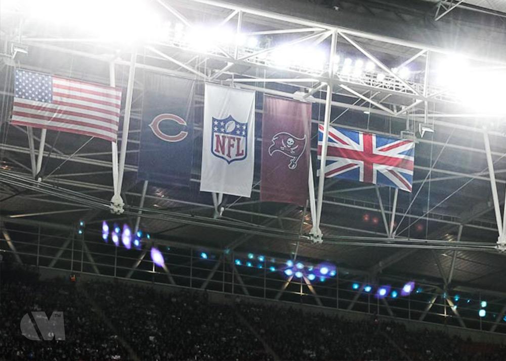 https://olivermilburn.co.uk/wp-content/uploads/2020/10/K-NFL-02.jpg