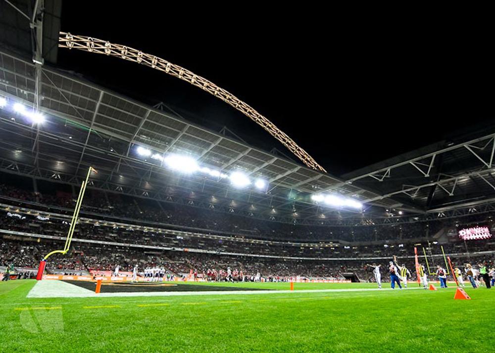 https://olivermilburn.co.uk/wp-content/uploads/2020/10/K-NFL-03.jpg