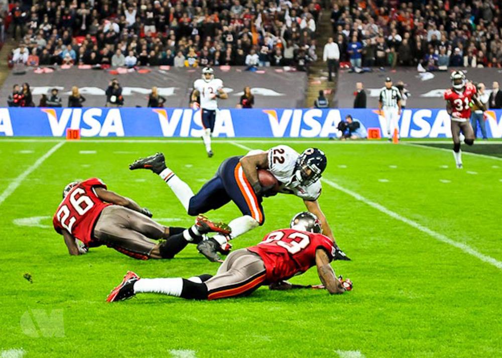 https://olivermilburn.co.uk/wp-content/uploads/2020/10/K-NFL-05.jpg