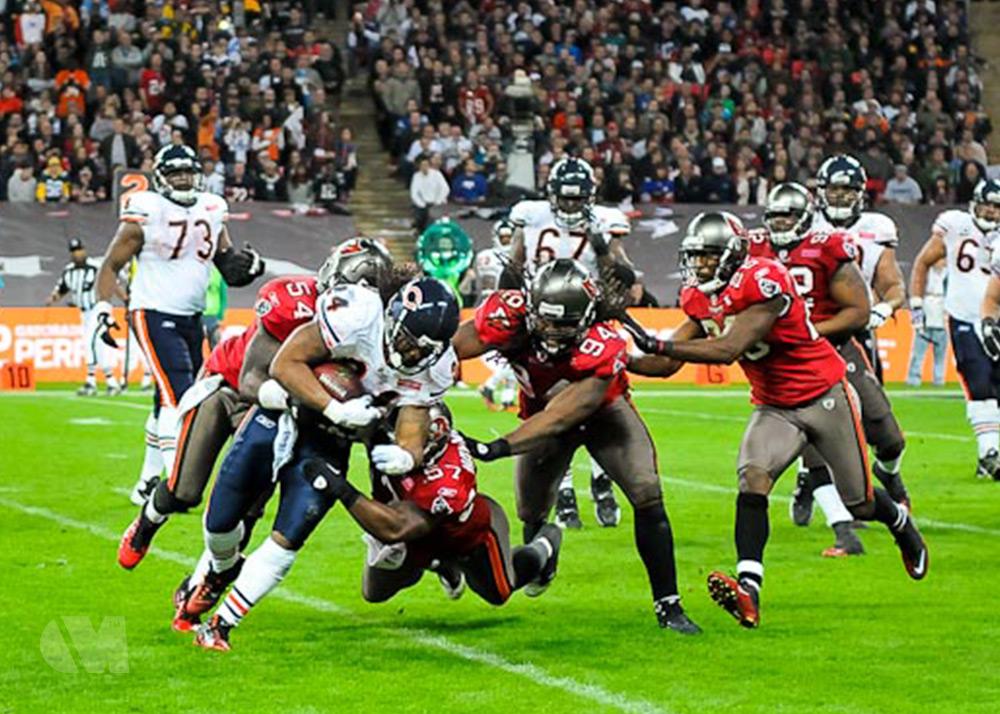 https://olivermilburn.co.uk/wp-content/uploads/2020/10/K-NFL-06.jpg