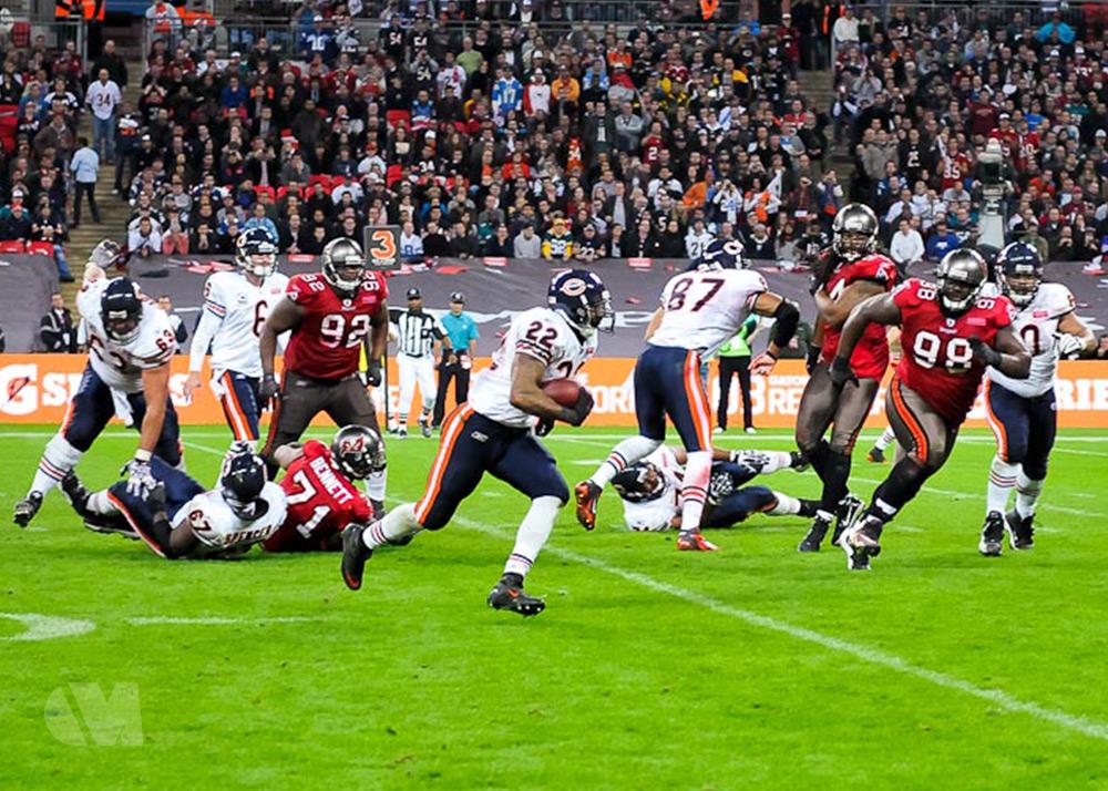 https://olivermilburn.co.uk/wp-content/uploads/2020/10/K-NFL-07.jpg